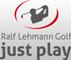 Ralf Lehmann - just play